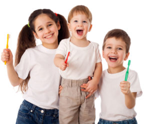 Edmonton Pediatric Dentistry