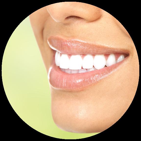 cosmetic dentist in edmonton