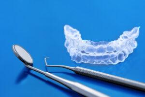 Ellerslie 66 Dental.