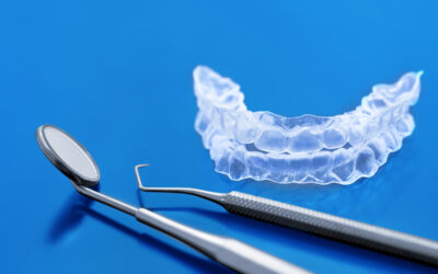Is Invisalign Worth It? A Guide To Invisalign Treatment