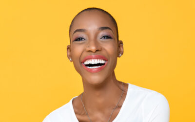 How to Whiten Teeth with the Help of Your Dentist